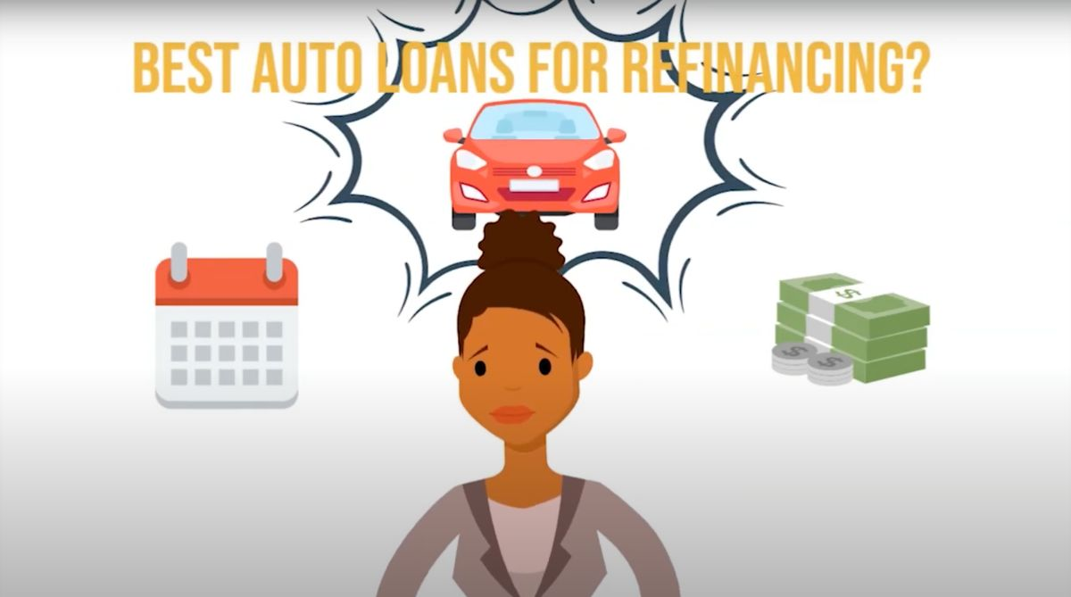 How To Save Thousands On Your Capitalone Auto Loan Withclutch Com